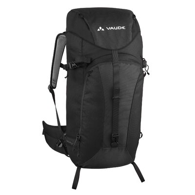 Vaude Sentinel Winter Backpack