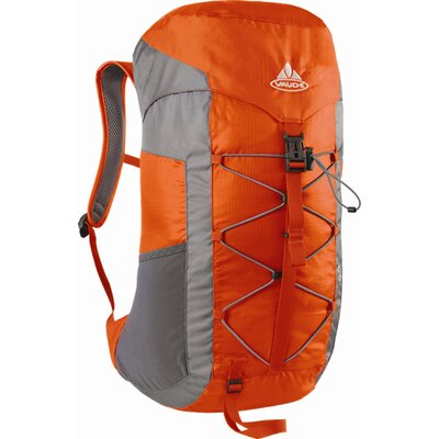 Vaude Ultra Hiker Hiking Backpack
