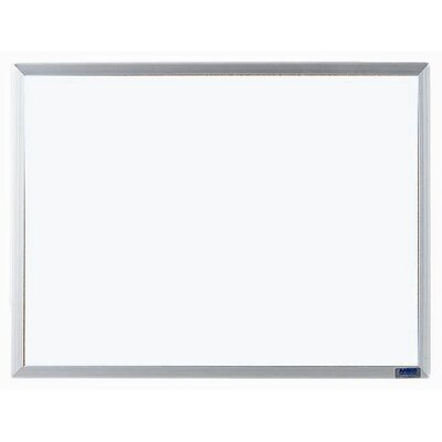 AARCO Economy Series Whiteboard