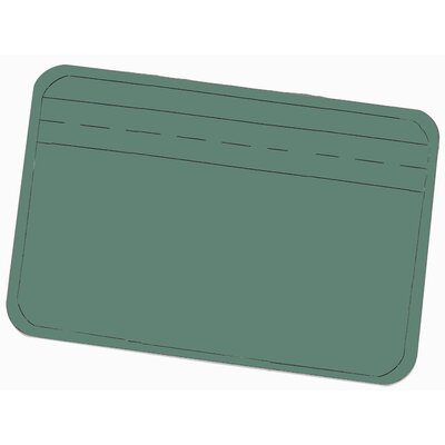 AARCO Personal Size Writing Boards