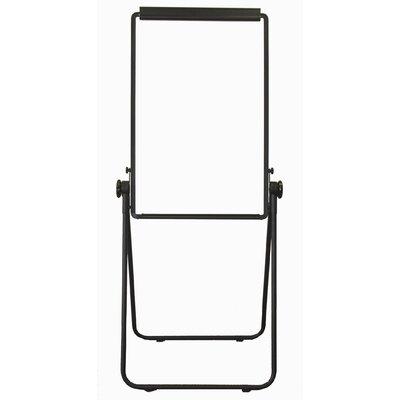 AARCO Portable Flip Fold Easel