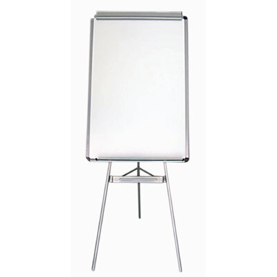 AARCO Portable Tripod Easel