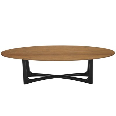 Selamat Soren Coffee Table