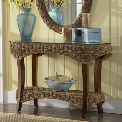 Martinique Console Table