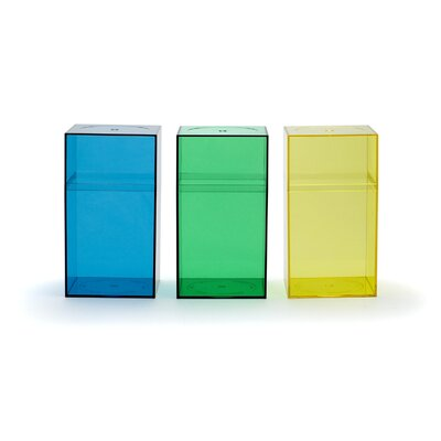AMAC M Series 103 3-Piece Container Set