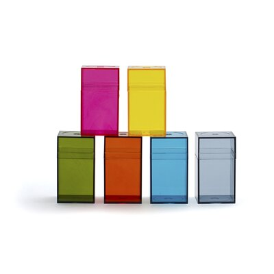 AMAC M Series 530 6-Piece Container Set