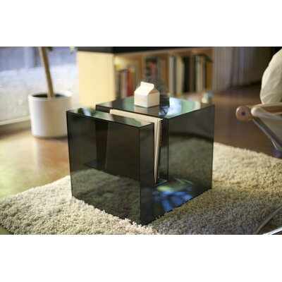 AMAC End Table