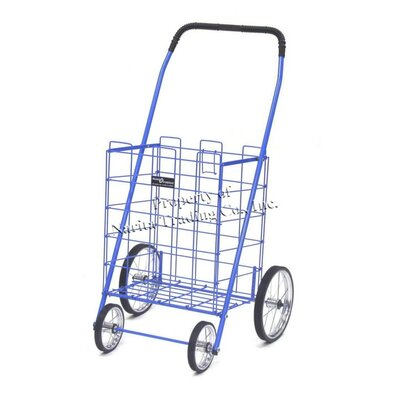 Full Grocery Cart Coloring Page Narita mitey shopping cartGrocery Cart Coloring Page