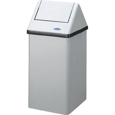 Frost Products Medium Free Standing Waste Receptacle