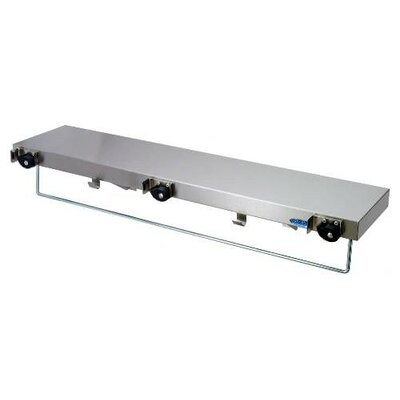 Frost Products Janitorial Bathroom Shelf