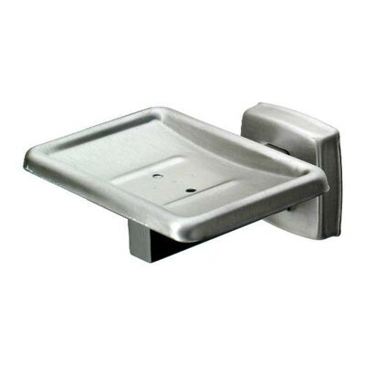 Frost Products Soap Dish