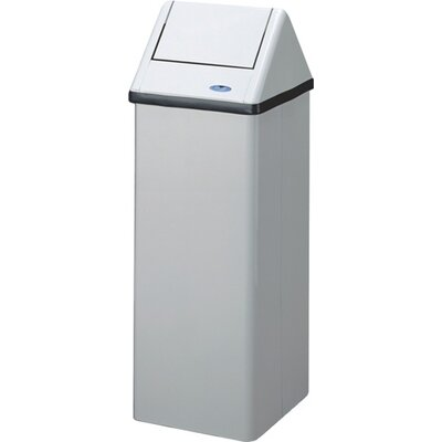 Frost Products Free Standing Waste Receptacle