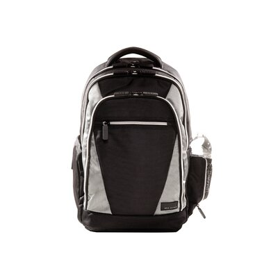 ECO STYLE Sports Voyage Backpack