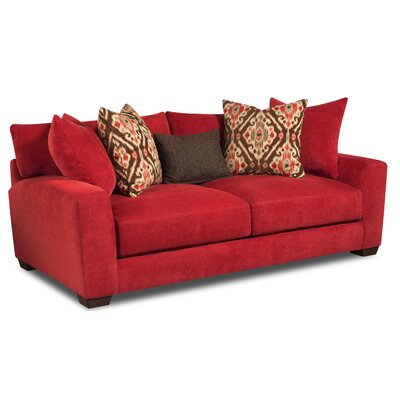 Style Line Furniture Cachet Sofa