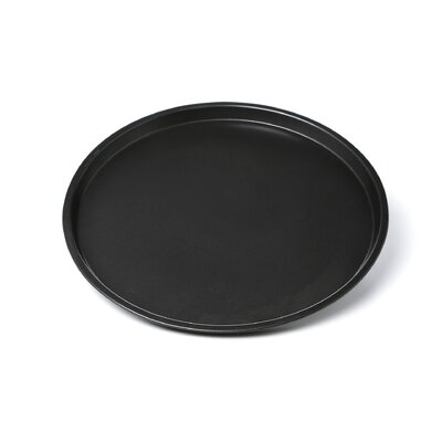 "Cuisinox 12.5"" Pizza Pan"