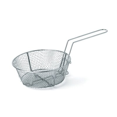 "Cuisinox Elite 8.8"" Frying Basket"