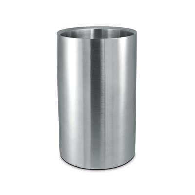 Cuisinox Double Walled Cooler