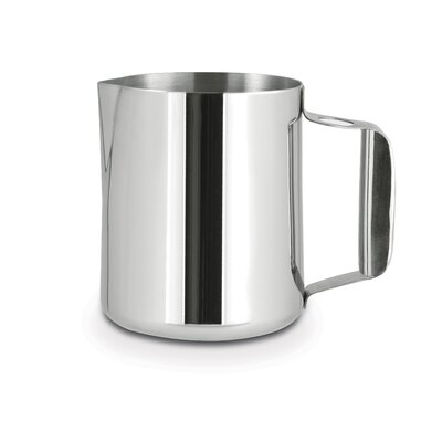 Cuisinox 19 oz. Spouted Creamer