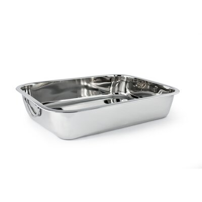 "Cuisinox 14"" Roaster"