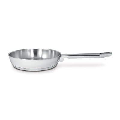 Cuisinox Deluxe Frying Pan