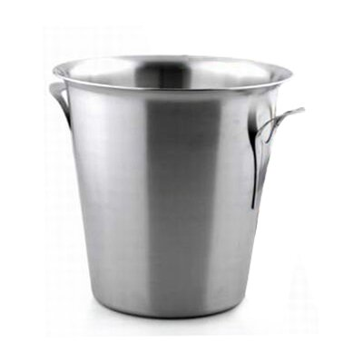 Cuisinox Wine/Champagne Bucket