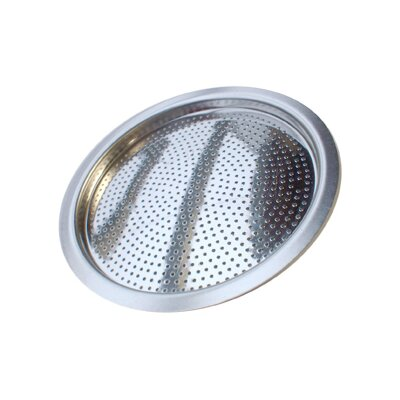Cuisinox 3 Cup Espresso Coffeemaker Filter