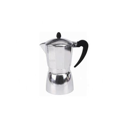 Cuisinox Espresso Stovetop Coffee Maker