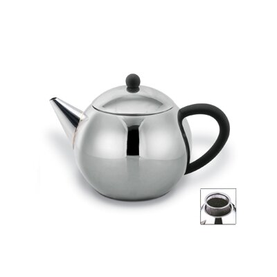Cuisinox 0.88-qt. Teapot with Handle