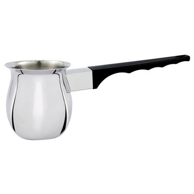 Cuisinox 26 Oz Turkish Coffee Pot