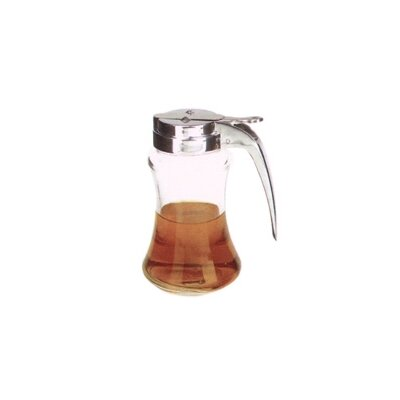 Cuisinox 7.5 Oz Syrup Dispenser