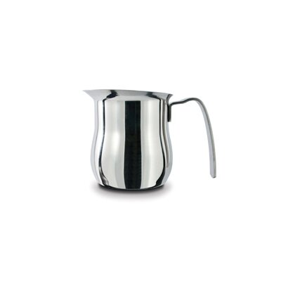 Cuisinox 24 Oz Milk Pitcher