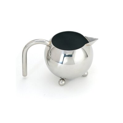 Cuisinox 11.8 oz. Footed Creamer