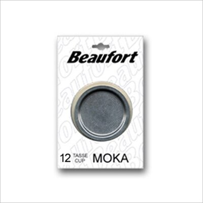 Cuisinox Moka Replacement Gasket