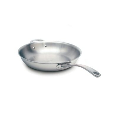 "Cuisinox Elite 12"" Non-Stick Skillet"