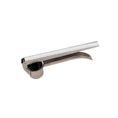 Cuisinox Jumbo Garlic Press