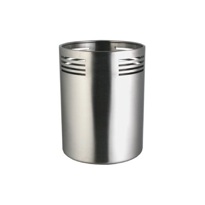 "Cuisinox 6.4"" Utensil Holder"