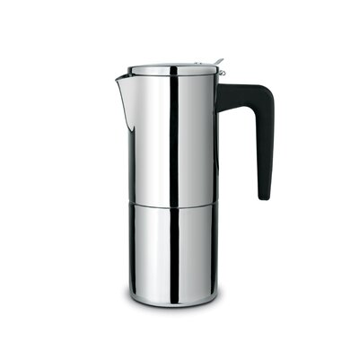 Cuisinox Alpha Espresso Maker