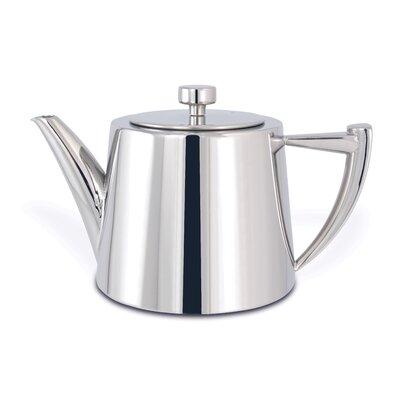 Cuisinox Roma 0.63-qt. Teapot