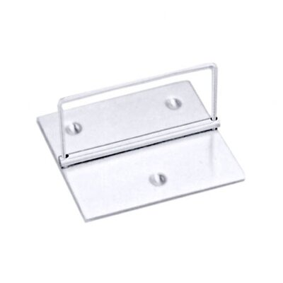 Cuisinox Napkin Holder