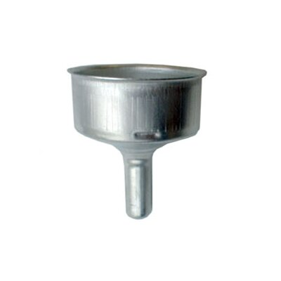 Cuisinox 9 Cup Funnel Filter