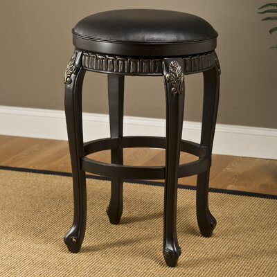 Hillsdale Montero 30 Quot Swivel Bar Stool Amp Reviews Wayfair