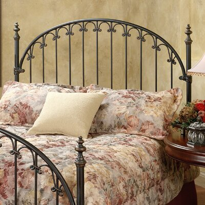 Hillsdale Furniture Kirkwell Headboard