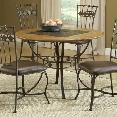 Hillsdale Furniture Lakeview Dining Table