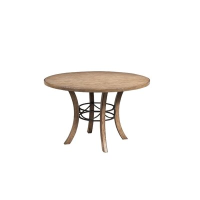 Hillsdale Furniture Charleston  Dining Table