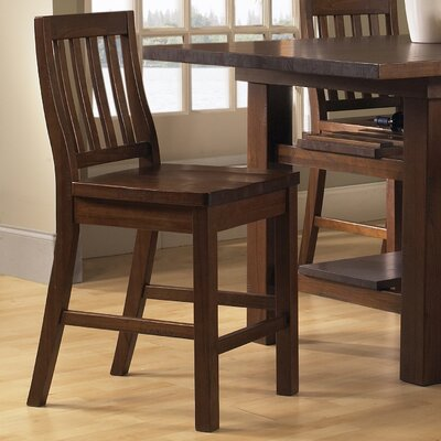 Hillsdale Furniture Outback Bar Stool