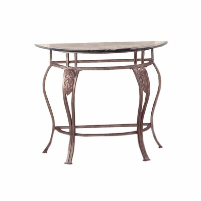 Hillsdale Furniture Bordeaux Console Table