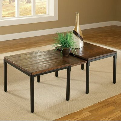 Hillsdale Granada Coffee Table
