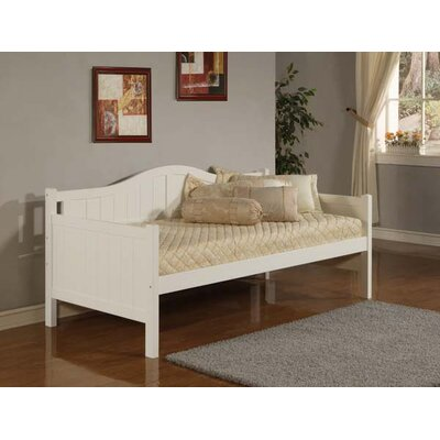 Hillsdale Furniture Staci Daybed