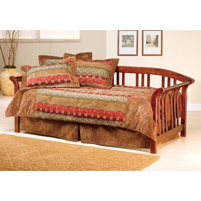 Hillsdale Furniture Dorchester Daybed