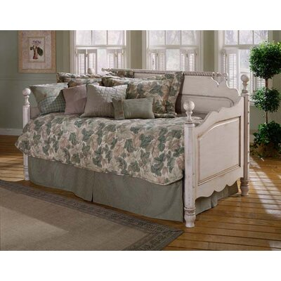 Hillsdale Furniture Wilshire Daybed Set